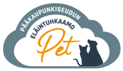 Pet Helsinki Oy Logo